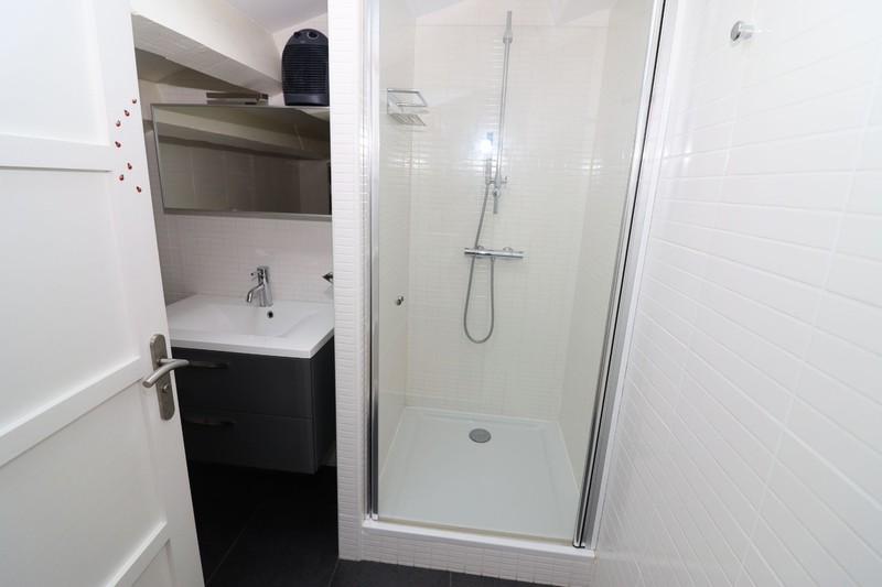 Photo n°12 - Vente maison de ville Perpignan 66000 - 430 000 €