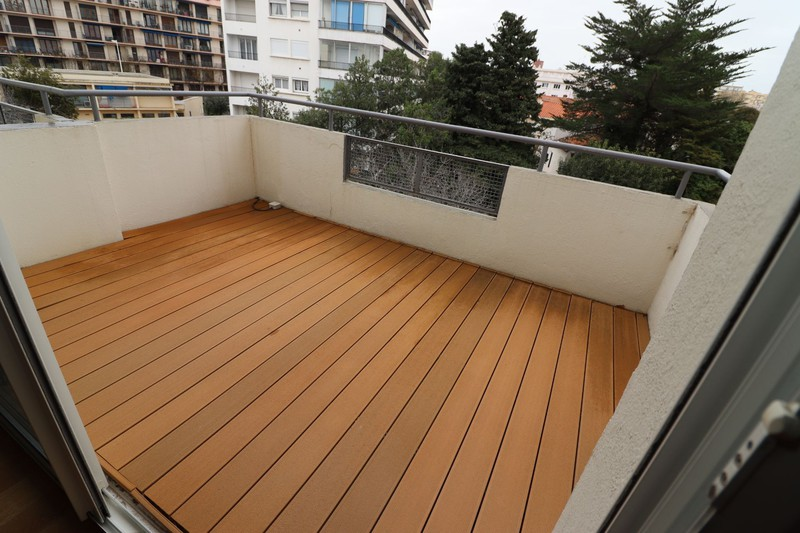 Photo n°11 - Vente maison de ville Perpignan 66000 - 430 000 €