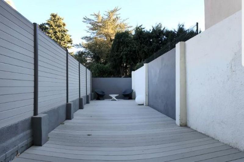 Photo n°15 - Vente maison de ville Perpignan 66000 - 430 000 €