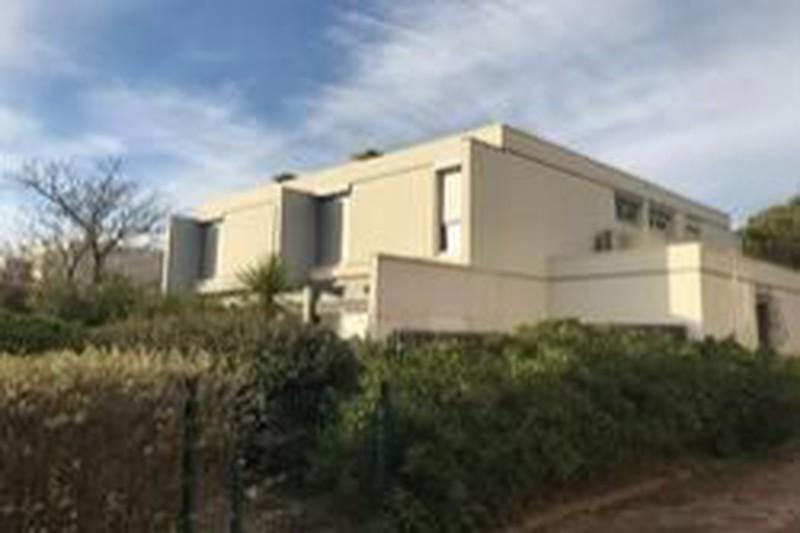 Photo n°11 - Vente maison Canet-en-Roussillon 66140 - 253 000 €