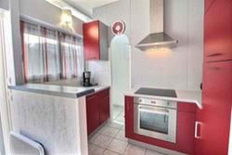 Photo n°9 - Vente maison Canet-en-Roussillon 66140 - 253 000 €