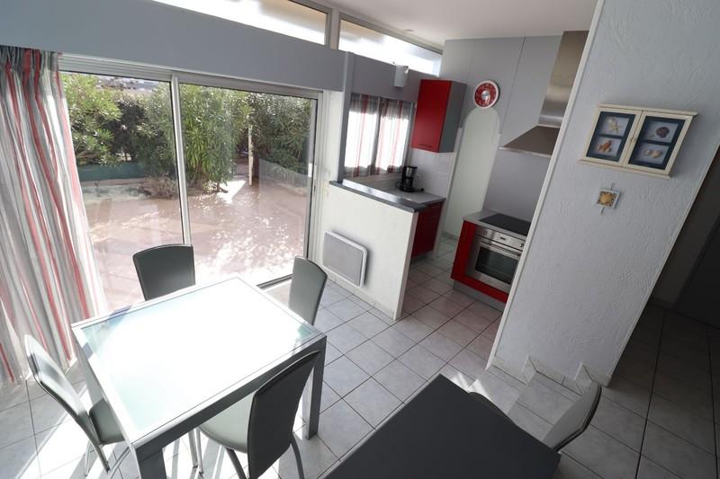 Photo n°3 - Vente maison Canet-en-Roussillon 66140 - 253 000 €