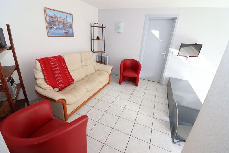 Photo n°2 - Vente maison Canet-en-Roussillon 66140 - 253 000 €