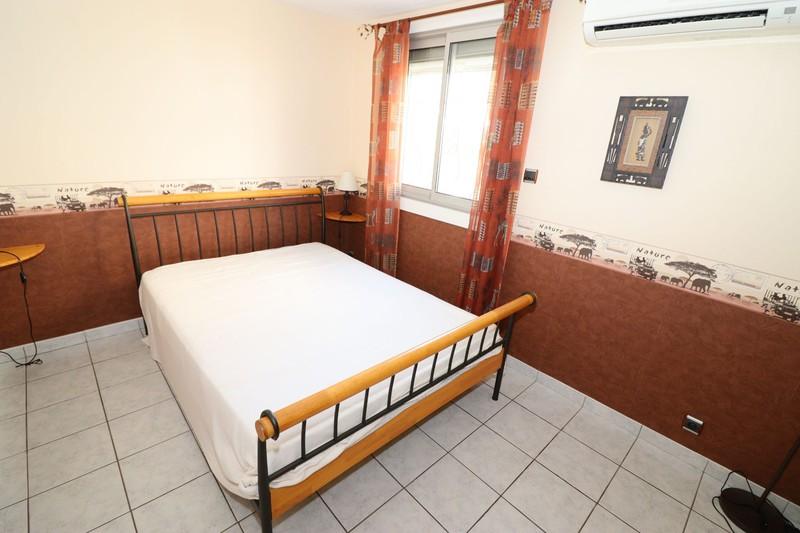 Photo n°5 - Vente maison Canet-en-Roussillon 66140 - 253 000 €