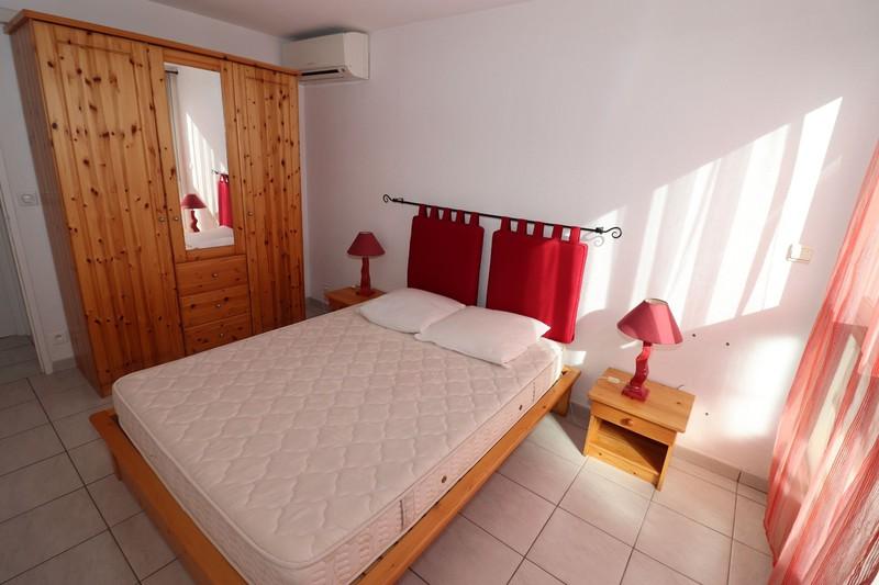 Photo n°7 - Vente maison Canet-en-Roussillon 66140 - 253 000 €