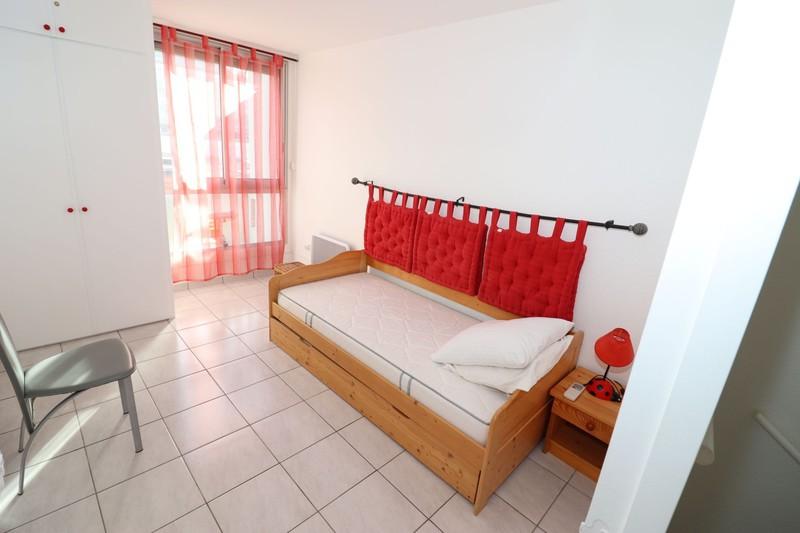 Photo n°6 - Vente maison Canet-en-Roussillon 66140 - 253 000 €