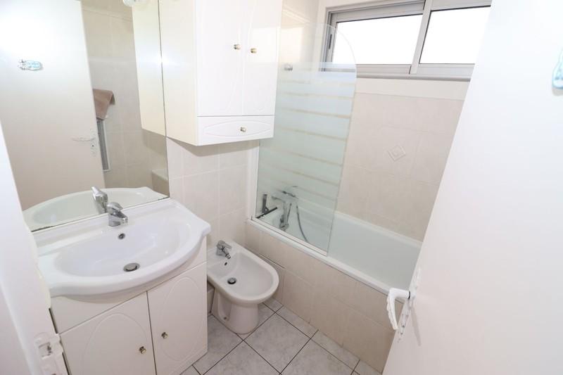 Photo n°12 - Vente maison Canet-en-Roussillon 66140 - 253 000 €