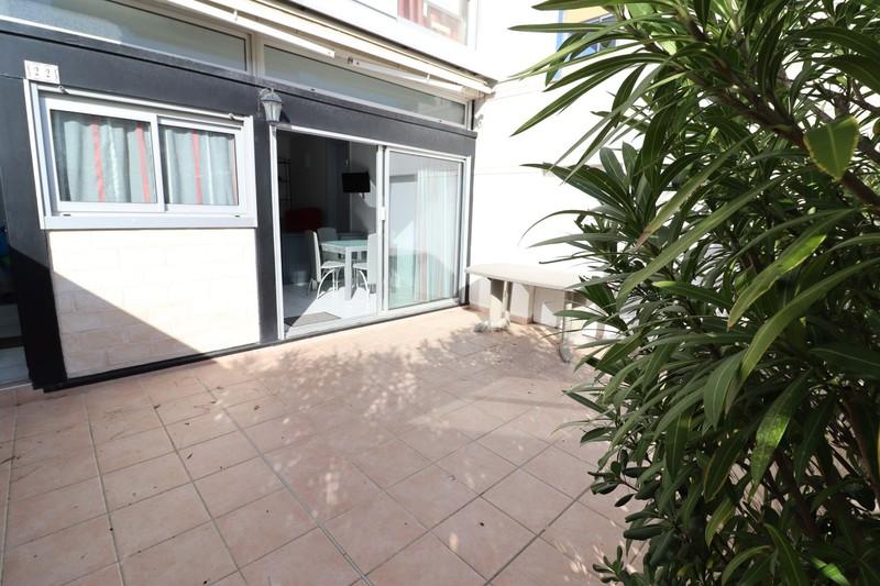 Photo n°8 - Vente maison Canet-en-Roussillon 66140 - 253 000 €