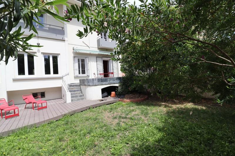 Photo n°6 - Vente maison de ville Perpignan 66000 - 463 000 €