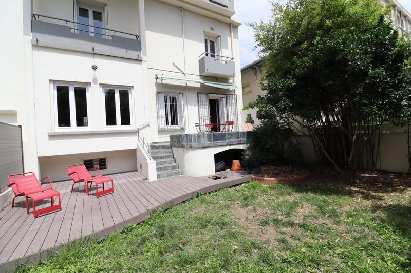 Photo n°1 - Vente maison de ville Perpignan 66000 - 463 000 €