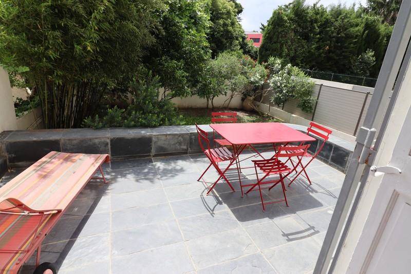 Photo n°2 - Vente maison de ville Perpignan 66000 - 463 000 €
