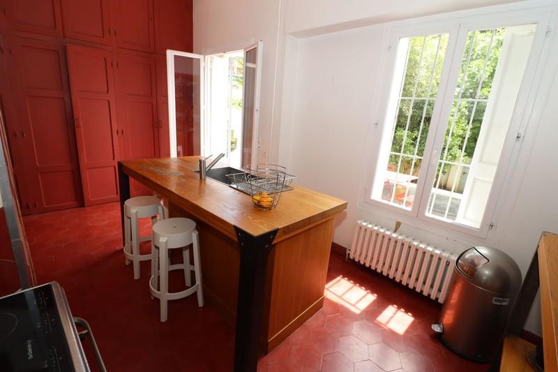 Photo n°4 - Vente maison de ville Perpignan 66000 - 463 000 €