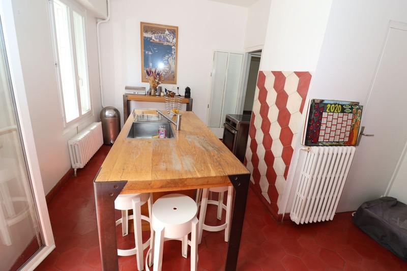 Photo n°15 - Vente maison de ville Perpignan 66000 - 463 000 €