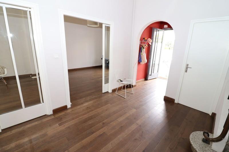 Photo n°7 - Vente maison de ville Perpignan 66000 - 463 000 €
