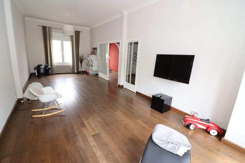 Photo n°8 - Vente maison de ville Perpignan 66000 - 463 000 €