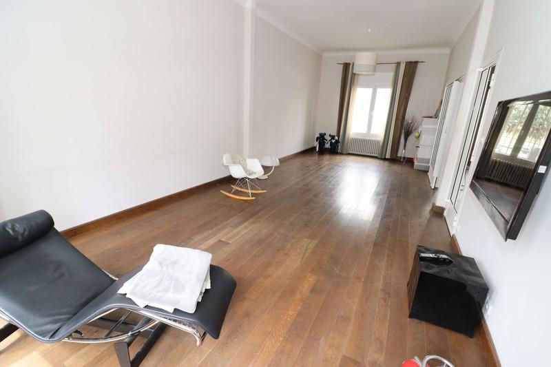 Photo n°9 - Vente maison de ville Perpignan 66000 - 463 000 €
