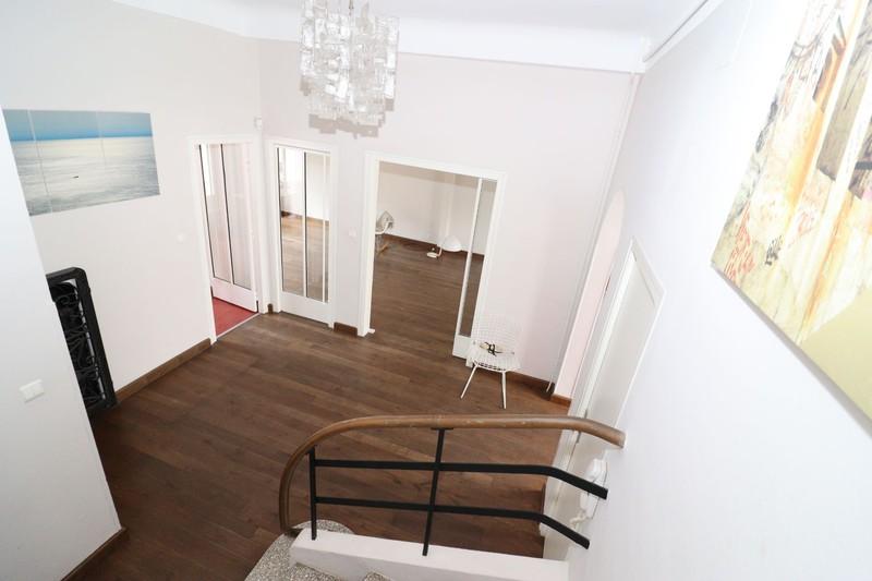 Photo n°5 - Vente maison de ville Perpignan 66000 - 463 000 €