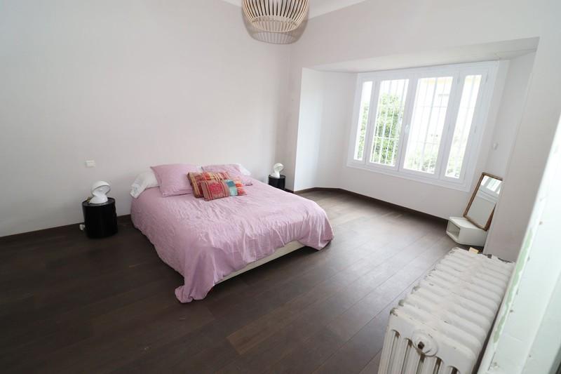 Photo n°10 - Vente maison de ville Perpignan 66000 - 463 000 €