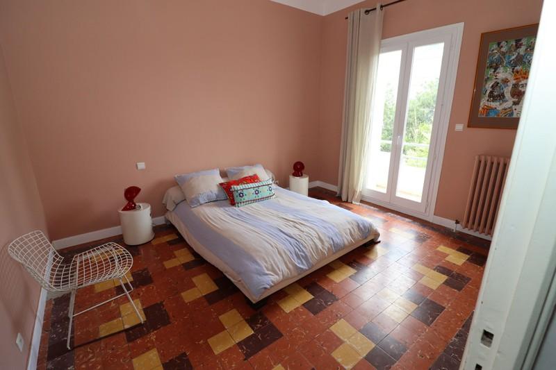 Photo n°12 - Vente maison de ville Perpignan 66000 - 463 000 €