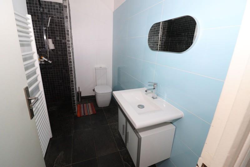 Photo n°14 - Vente maison de ville Perpignan 66000 - 463 000 €