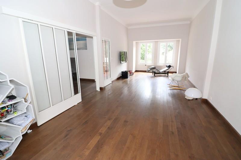 Photo n°3 - Vente maison de ville Perpignan 66000 - 463 000 €