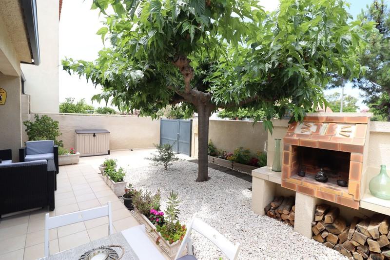 Photo n°6 - Vente Maison villa Canet-en-Roussillon 66140 - 378 000 €