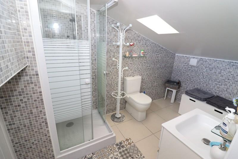 Photo n°3 - Vente Maison villa Canet-en-Roussillon 66140 - 378 000 €