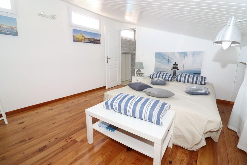 Photo n°4 - Vente Maison villa Canet-en-Roussillon 66140 - 378 000 €