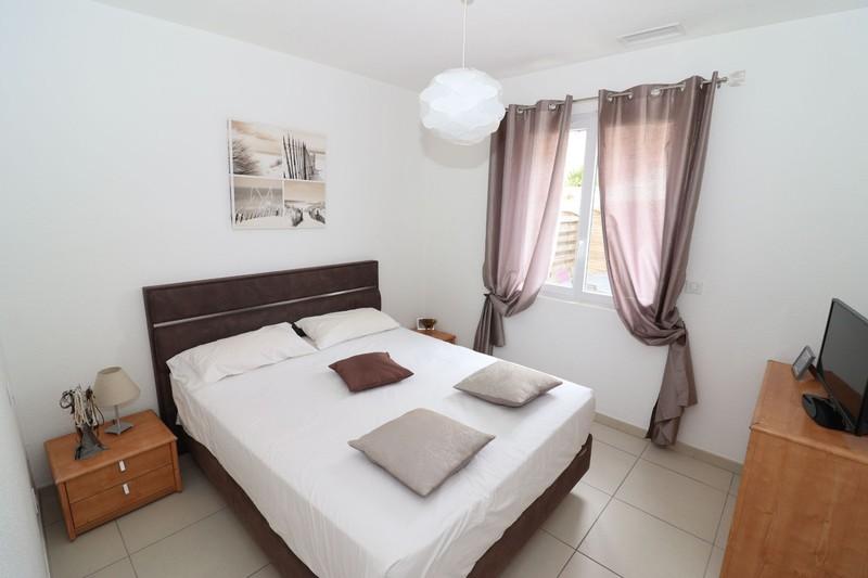 Photo n°5 - Vente Maison villa Canet-en-Roussillon 66140 - 378 000 €