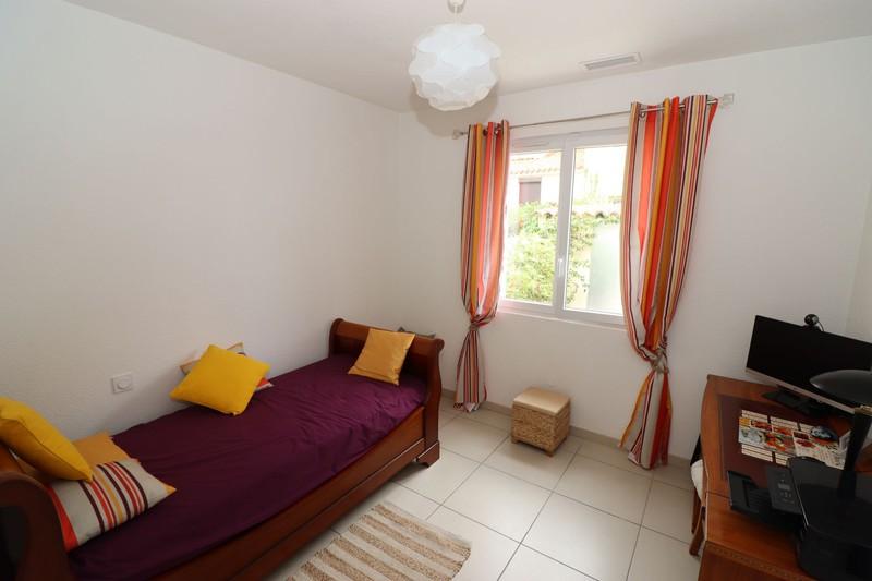 Photo n°9 - Vente Maison villa Canet-en-Roussillon 66140 - 378 000 €