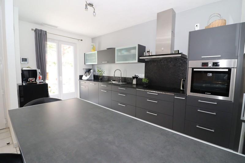 Photo n°8 - Vente Maison villa Canet-en-Roussillon 66140 - 378 000 €