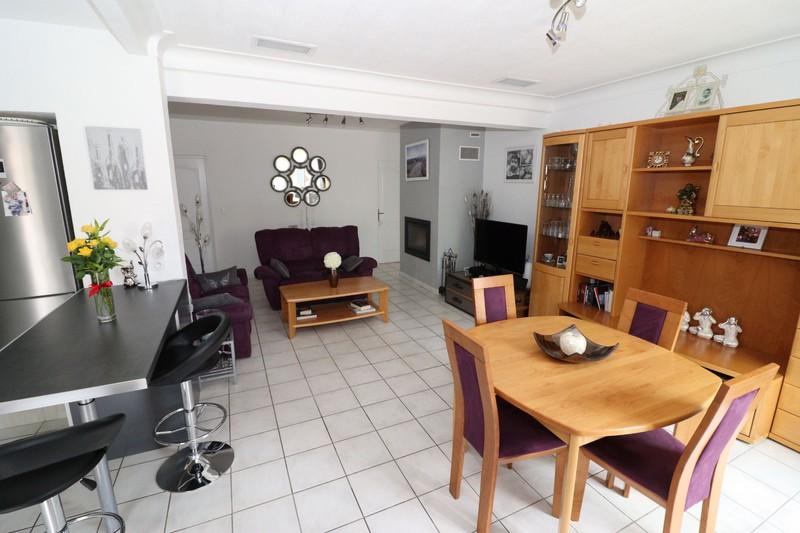 Photo n°7 - Vente Maison villa Canet-en-Roussillon 66140 - 378 000 €
