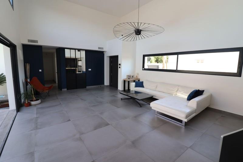 Photo n°7 - Vente maison contemporaine Perpignan 66000 - 489 000 €