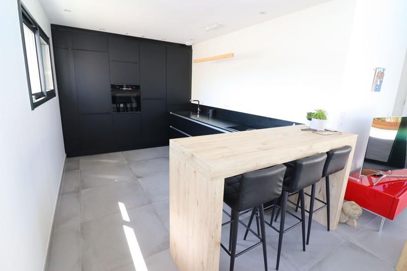 Photo n°3 - Vente maison contemporaine Perpignan 66000 - 489 000 €