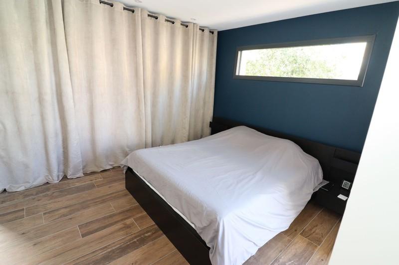 Photo n°8 - Vente maison contemporaine Perpignan 66000 - 489 000 €
