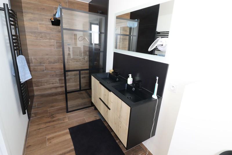 Photo n°9 - Vente maison contemporaine Perpignan 66000 - 489 000 €