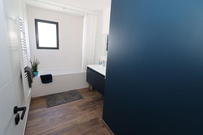 Photo n°11 - Vente maison contemporaine Perpignan 66000 - 489 000 €