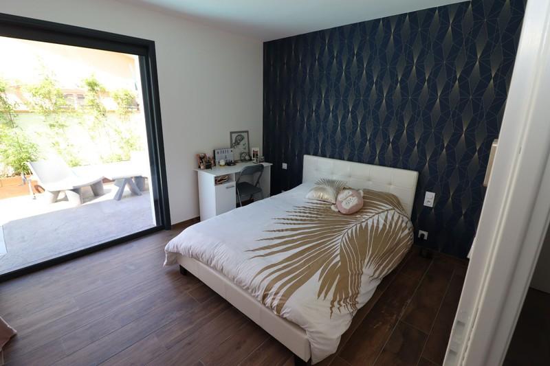 Photo n°10 - Vente maison contemporaine Perpignan 66000 - 489 000 €