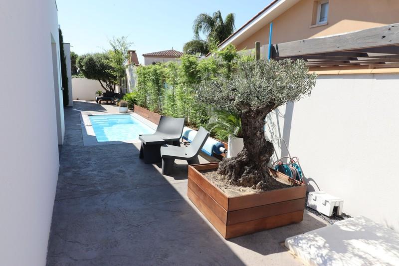 Photo n°12 - Vente maison contemporaine Perpignan 66000 - 489 000 €