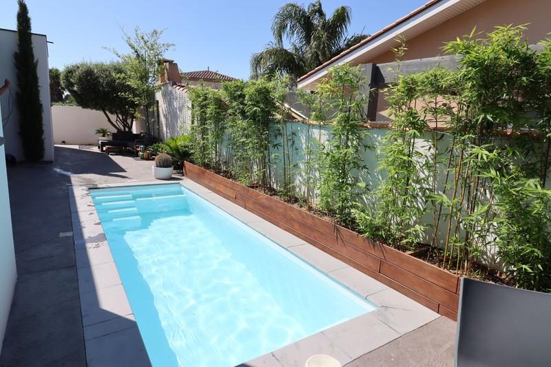 Photo n°4 - Vente maison contemporaine Perpignan 66000 - 489 000 €