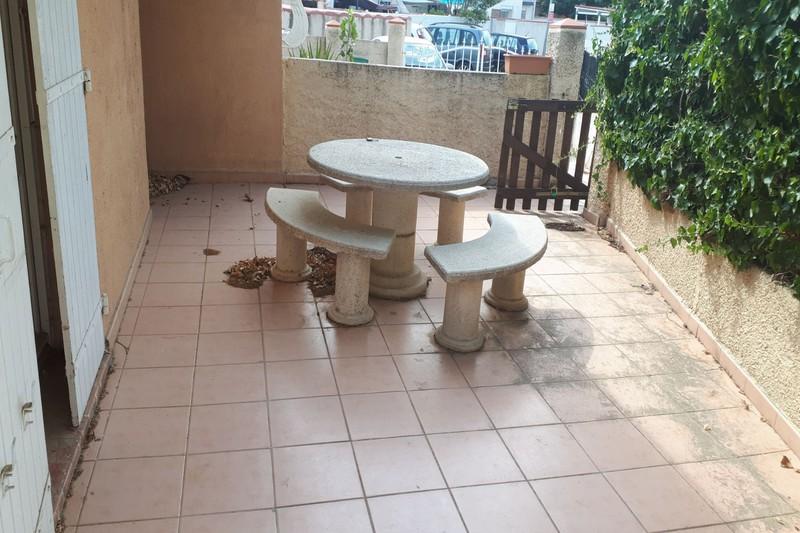Photo n°3 - Vente maison Canet-en-Roussillon 66140 - 239 000 €