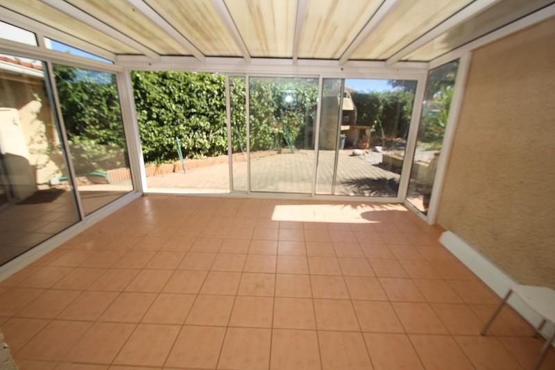 Photo n°2 - Vente maison Canet-en-Roussillon 66140 - 239 000 €