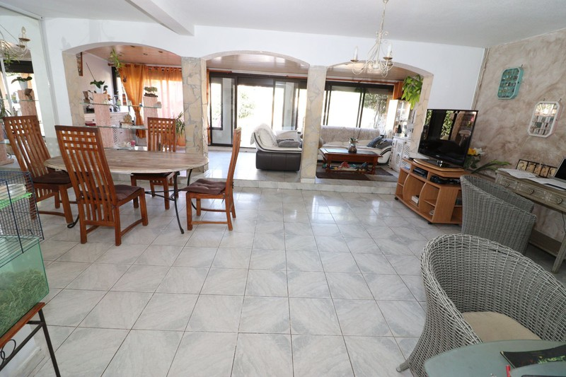 Photo n°6 - Vente Maison villa Canet-en-Roussillon 66140 - 287 000 €