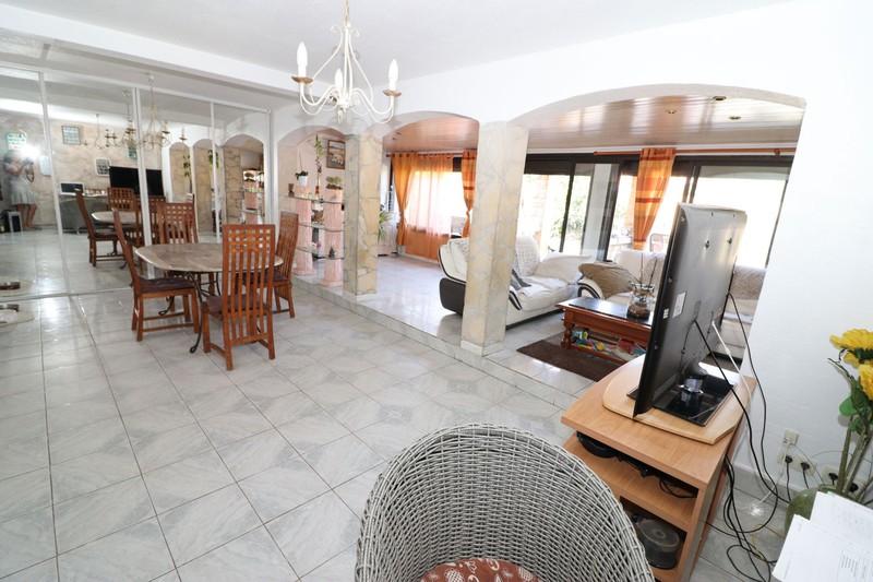 Photo n°2 - Vente Maison villa Canet-en-Roussillon 66140 - 287 000 €