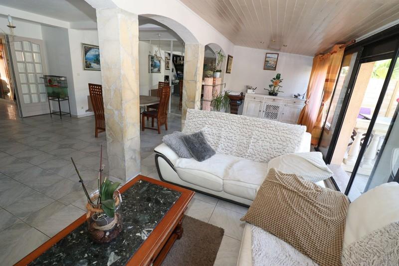 Photo n°11 - Vente Maison villa Canet-en-Roussillon 66140 - 287 000 €