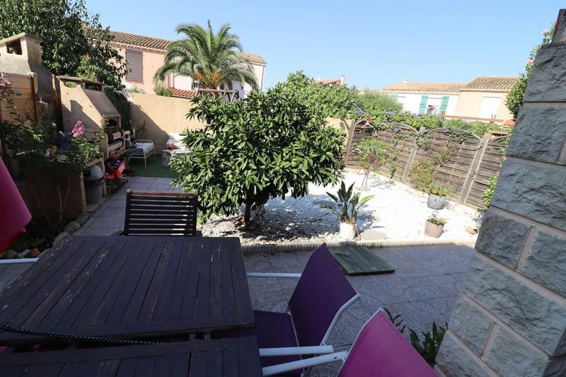Photo n°5 - Vente Maison villa Canet-en-Roussillon 66140 - 287 000 €