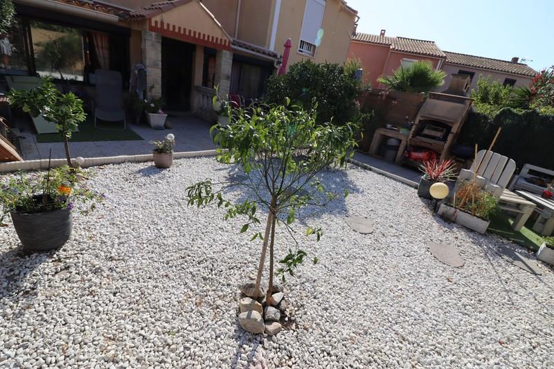 Photo n°7 - Vente Maison villa Canet-en-Roussillon 66140 - 287 000 €