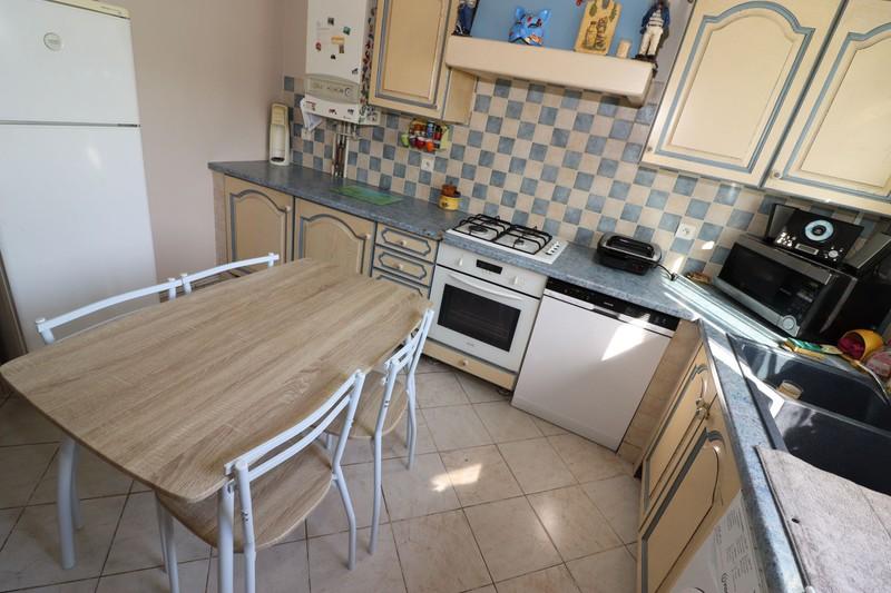 Photo n°4 - Vente Maison villa Canet-en-Roussillon 66140 - 287 000 €