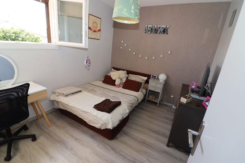 Photo n°8 - Vente Maison villa Canet-en-Roussillon 66140 - 287 000 €