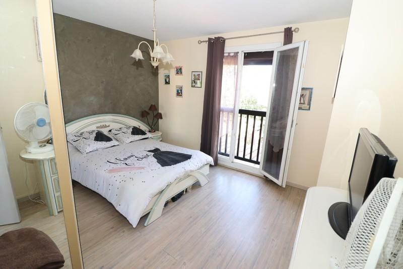 Photo n°9 - Vente Maison villa Canet-en-Roussillon 66140 - 287 000 €